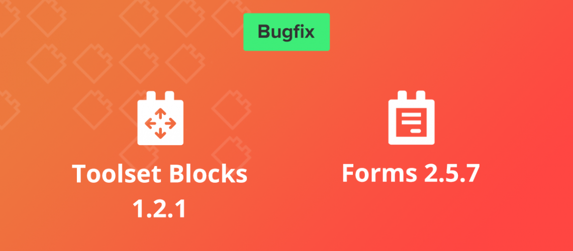 toolset-blocks-1.2-forms-2.5.7-fb.png