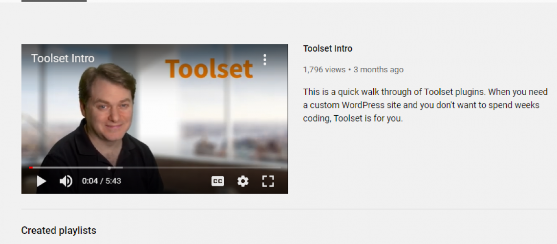 toolset-youtube-announcement.png