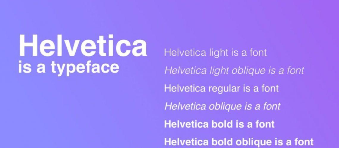 typeface-vs-font-1024x626.jpg