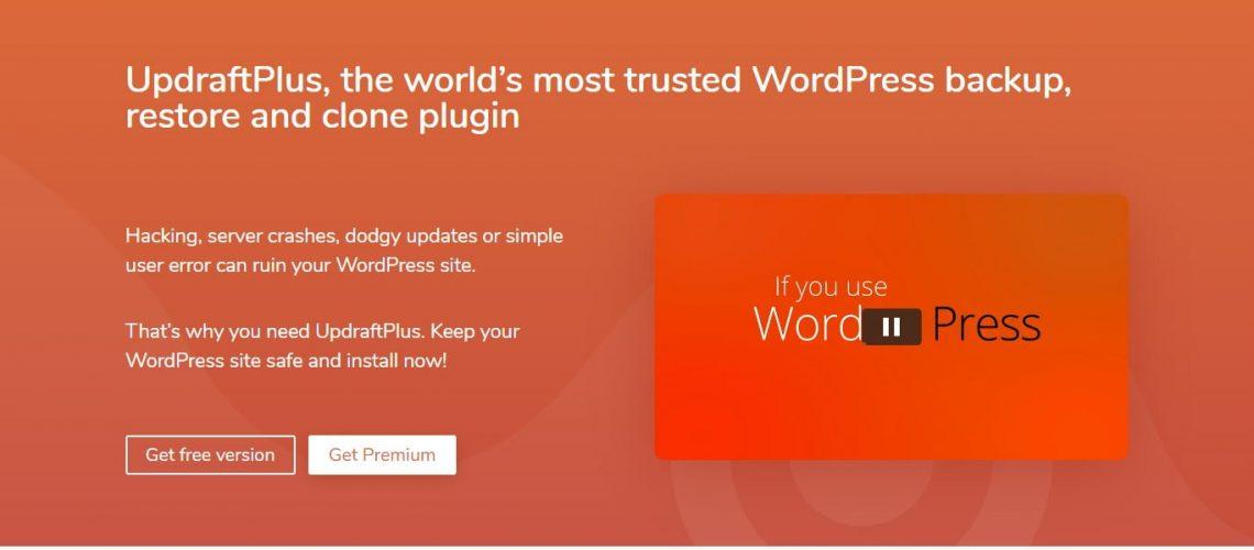 updraftplus-backup-plugin-1.jpeg