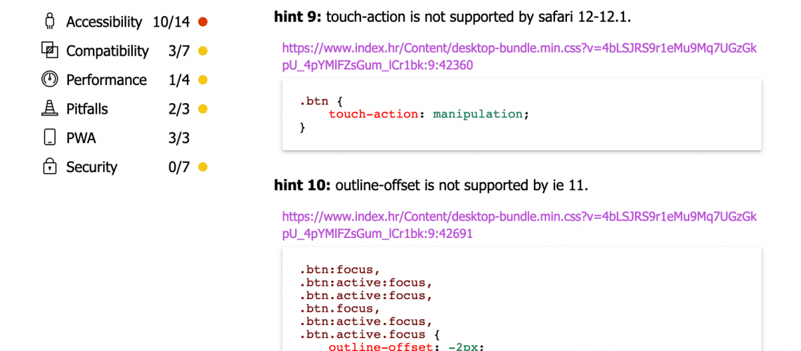 webhint-extension.png
