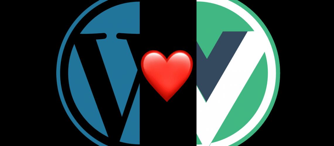 wordpress-heart-vue.png