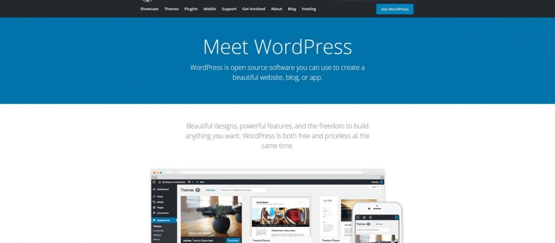wordpress-org-screenshot.jpg