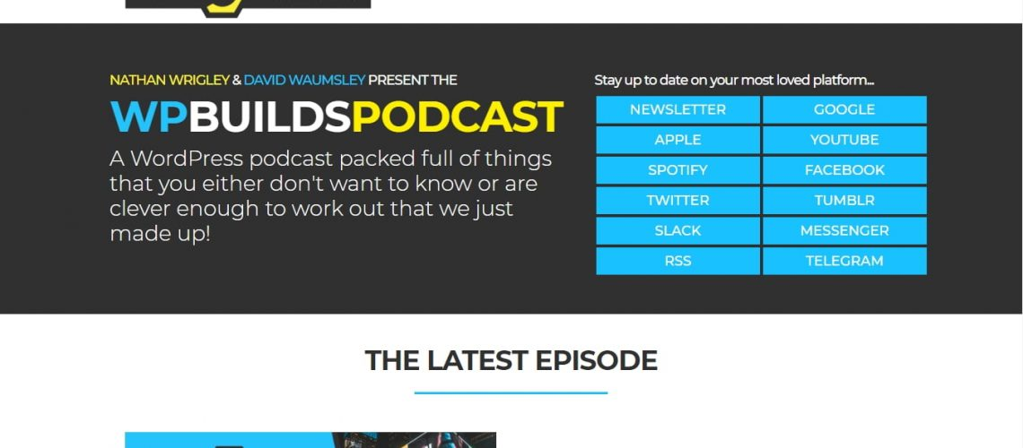 wp-builds-podcast.jpg