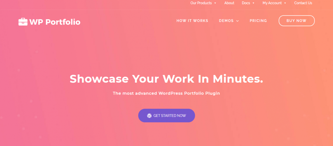 wp-portfolio-homepage-screenshot.png