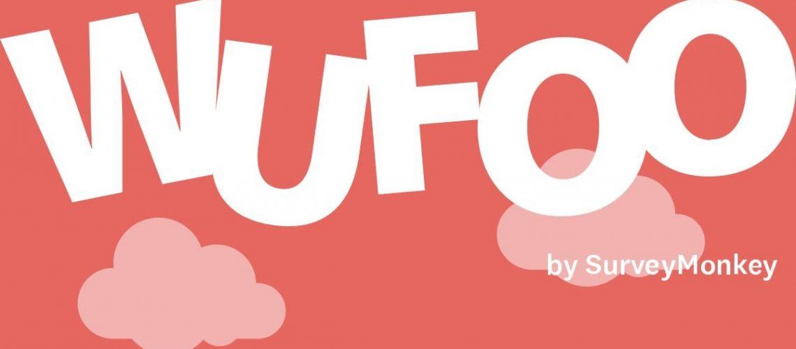 wufoo-featured.jpg